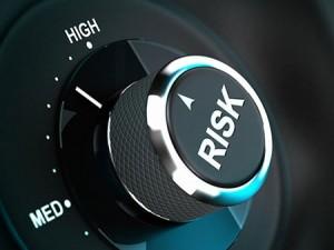 risk-03