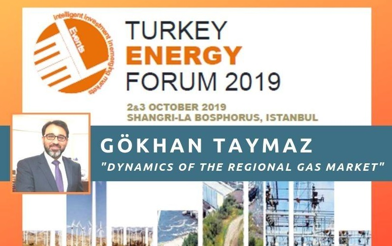 Gokhan Taymaz